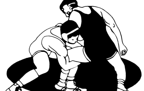 WEB: Boys Wrestling NCC Results