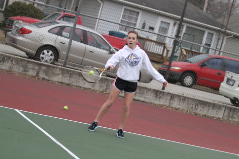 Reigning Sectional Champs Return For Another Season