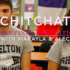 Chit Chat – Valentine's Day Edition