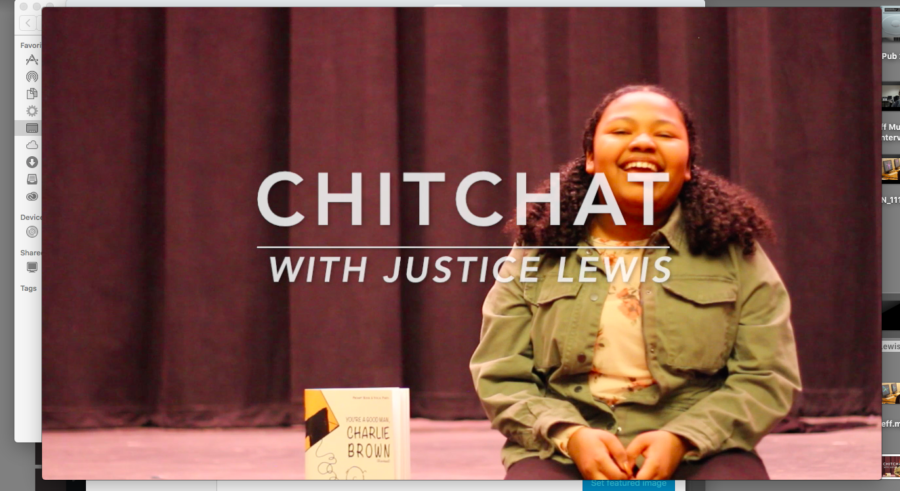 Chitchat+with+Justice+Lewis