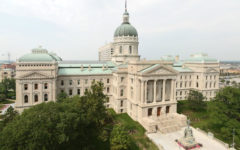 Indiana Senators Back Down From Religious Education Bill