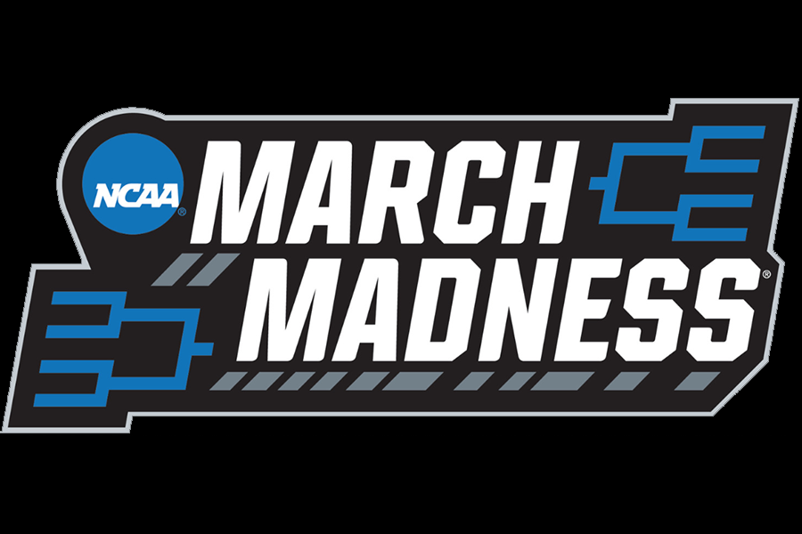 Join our March Madness bracket challenge
