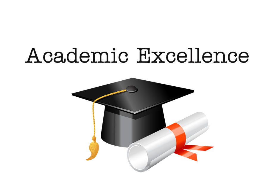 Academic+Excellence