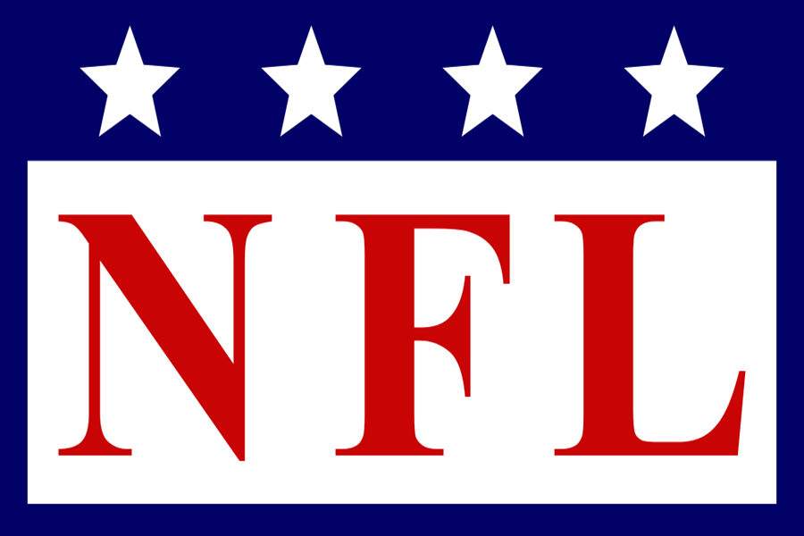 Football leagues that failed against the NFL
